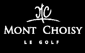 logo-mont-choisy